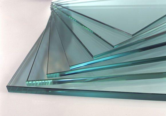 Какое стекло выбрать для аквариума